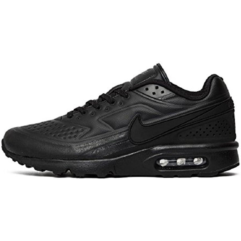 NIKE 858966-001, B01MAVRCDY Chaussures de Sport Homme - B01MAVRCDY 858966-001, - be32bb
