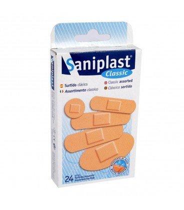pansements-plastique-cuir-saniplast-classic-t-alu-unica-20-unites