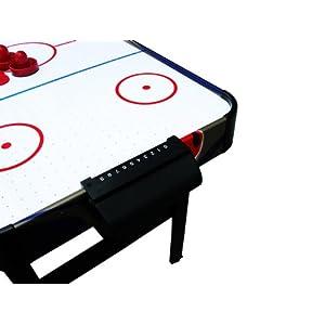 Mesa de Hockey de Aire Crosscheck XT de Carromco, 04013