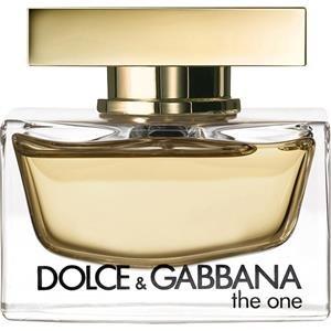 Dolce & Gabbana The One Für Frauen EDP Spray, 50ml