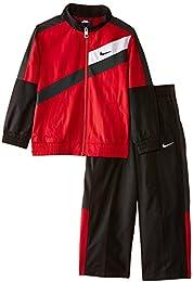 Amazon.es: chandal niño - Nike / Conjuntos deportivos / Ropa ...