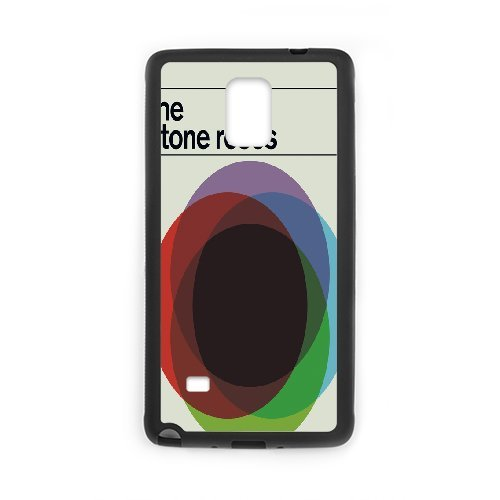 the-stone-roses-for-samsung-galaxy-note4-n9108-csae-phone-case-hjkdz233119