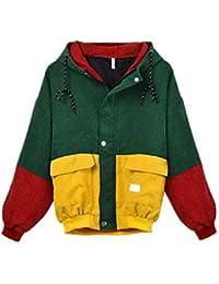 Auf Auf FürHoney Winter Jacken Suchergebnis FürHoney Winter Suchergebnis Auf FürHoney Jacken Suchergebnis Winter PukXwZTOi
