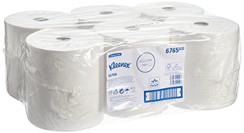 kleenex-6765-ultra-handtucher-airflex-roll-130-m-6-er-pack