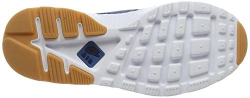 Nike Damen Air Huarache Run Ultra Laufschuhe - 3