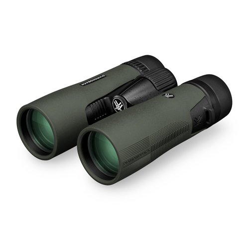 Vortex Optics Diamondback 10x42 Fernglas, Grün, 10 x 42 cm