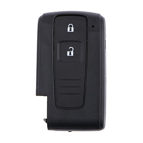 magideal-2-tasten-smart-remote-key-keyless-entry-fall-shell-fit-fur-toyota-prius