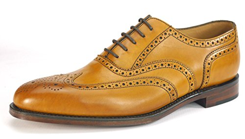 loake-chaussures-a-lacets-homme-marron-peau-47