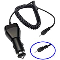 HIGH QUALITY STRONG IN CAR CHARGER THIN PIN FOR VARIOUS MODEL OF NOKIA PHONES