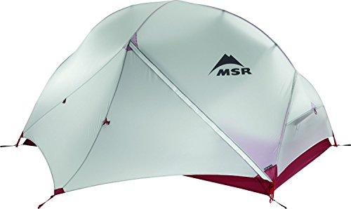 MSR - Hubba NX Kuppelzelt