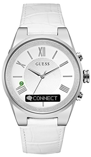 GUESS WATCHES LADIES CONNECT C0002MC1