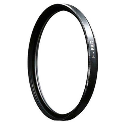 b-w-filter-72mm-uv-filter-with-multi-resistant-coating