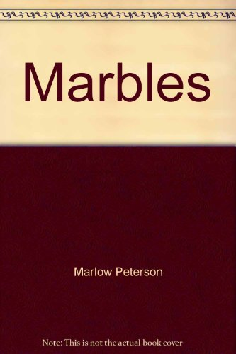 Marbles: The guide to cat's-eyes marbles