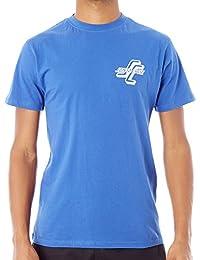 Santa Cruz OGSC Teamrider T-Shirt - Royal