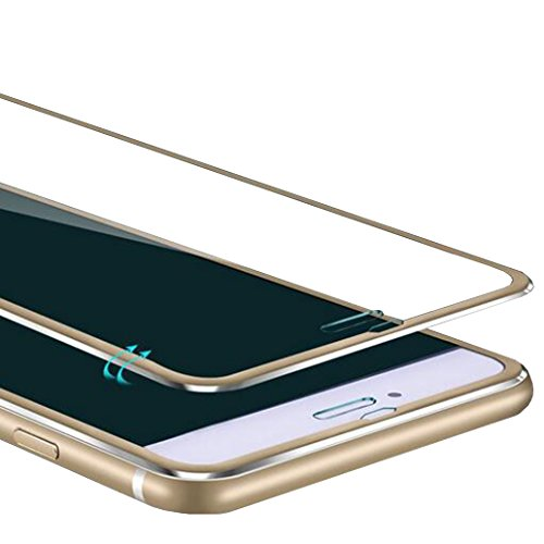 sunavy-iphone-6-6s-completa-protectora-protector-de-pantalla-metal-bordes-tanque-cristal-protector-d