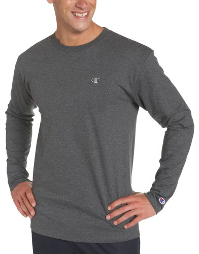 champion-camiseta-deportiva-manga-larga-para-hombre-manga-larga-hombre-color-granite-heather-tamano-