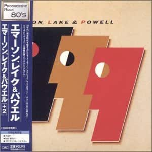 Emerson, Lake & Powell (Ltd. P