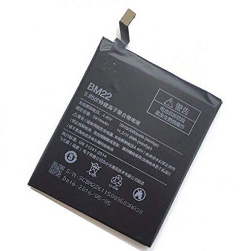 Red Consolas Bateria BM22 Xiaomi Mi 5 Mi 5 Prime M5