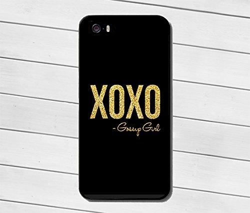 coque iphone 8 xoxo