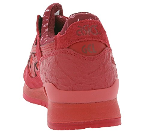 Asics - Gel Lyte III Limited Edition - Sneakers Unisex Multicolor