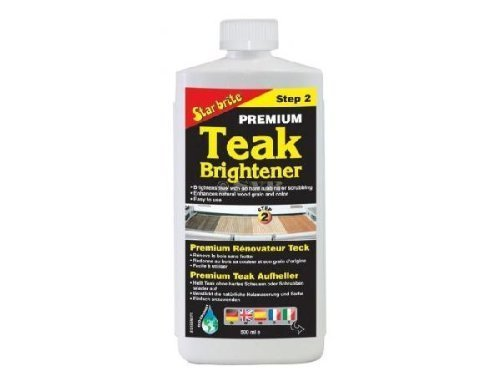 starbrite-premium-teak-brightener-step-2-473ml-16oz-bottle