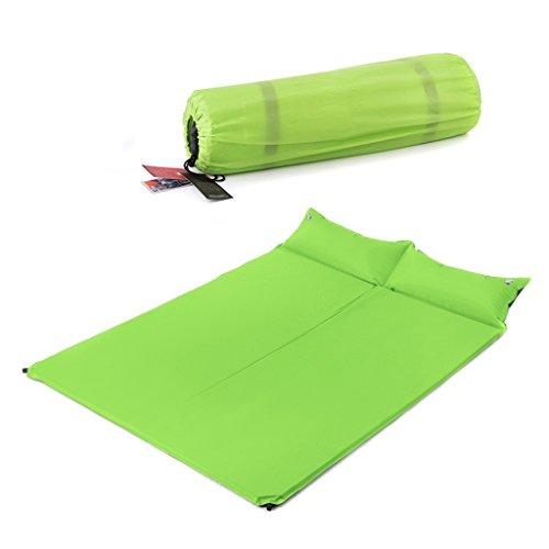 yong-shop-im-freien-doppeltes-automatisches-aufblasbares-auflage-feuchtigkeitssperre-dickes-zelt-sch