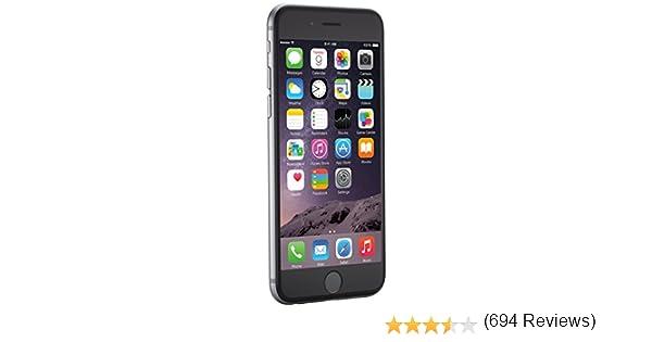 Apple iphone grigio siderale gb ricondizionato amazon