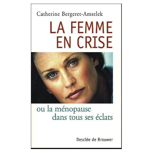 La Femme en crise
