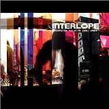 Songtexte von Interlope - Computer Selecta: 2001-2004