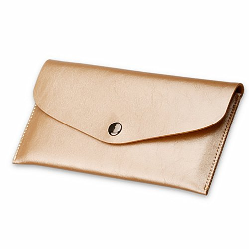 phone-leather-case-walletmsure-universal-soft-super-fiber-leather-case-sleeve-holster-cover-for-ipho