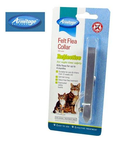 armitage-cat-flea-collar-reflective-4-month-elastic