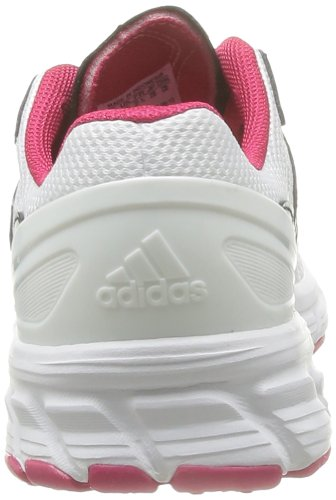 adidas Roadmace W, Chaussures de Fitness femme Blanc