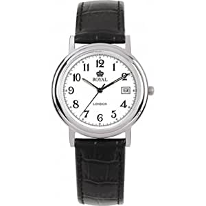 Royal London 40001-01 Montre Femme