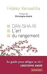 Danshari - L'art du rangement de Hideko Yamashita