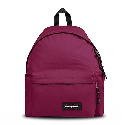 eastpak-authentic-collection-padded-dokr-backpack-40-cm-notebook-compartment-plum-harvest
