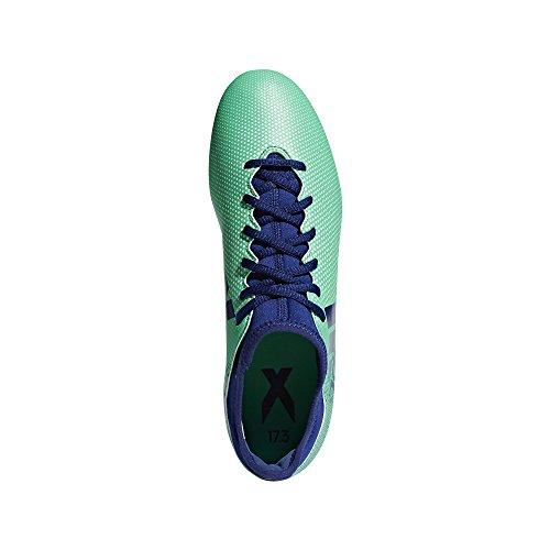 adidas Herren X 17.3 Fg Cp9194 Fußballschuhe - 3