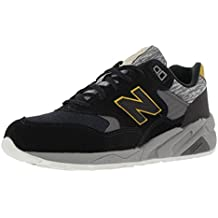 Suchergebnis auf für: new balance 580