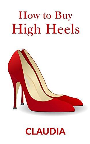 How to Buy High Heels