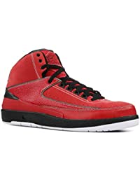 Air Jordan 2 Retro QF Candy Pack - 395709-601