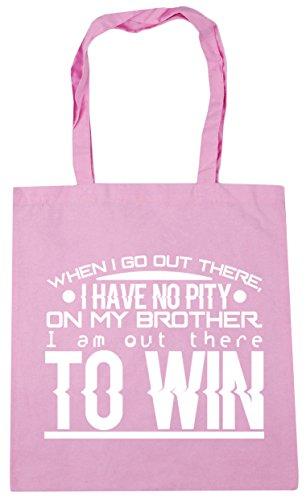Hippowarehouse Strandtasche Strandtasche Pink Damen Classic Hippowarehouse Classic Damen Damen Pink Hippowarehouse Strandtasche Agqxw5pg