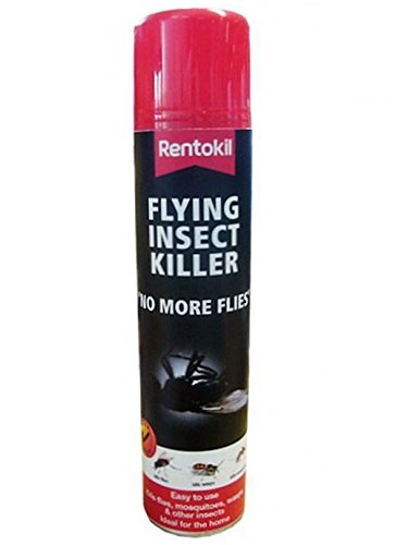 rentokil-ff99-spray-de-aerosol-insecticida-300-ml