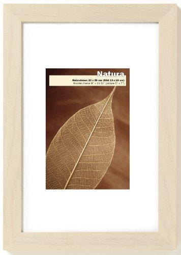 walther-ta824w-natura-holzrahmen-18-x-24-birke