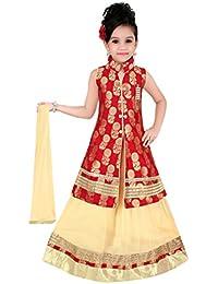 Images of chutki dress