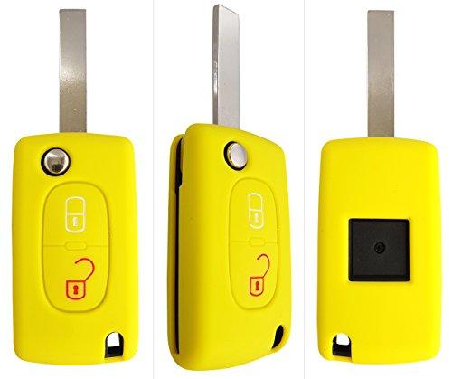 ck-citroen-auto-portachiavi-key-cover-case-custodia-silicone-per-c1-c2-c3-c4-grand-picasso