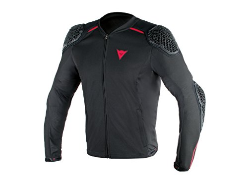 Dainese 1876154001l Jacke Motorrad, L Motorrad Safety Jacket