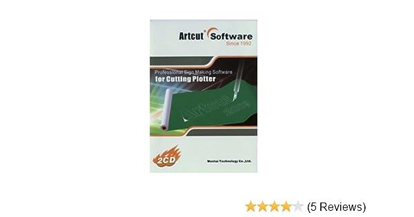 artcut 6 software free download