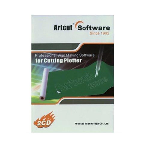 artcut-2009-pro-vinyl-cutting-software-for-sign-vinyl-making-plotter-cutting