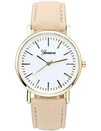Armbanduhr skizze  Suchergebnis auf Amazon.de für: JSDDE: Uhren