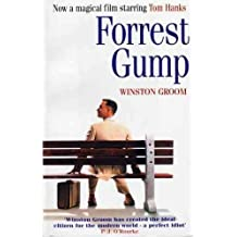 [Forrest Gump] (By: Winston Groom) [published: January, 1995]