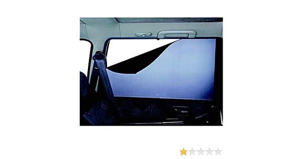 Peraline 697 Film Solaire Statique 80x50 cm